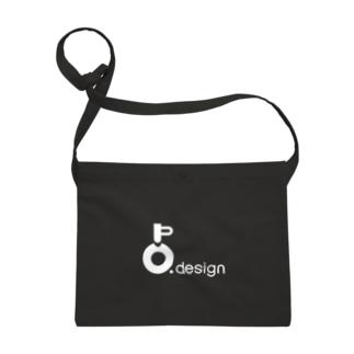 nioin.design Sacoches