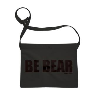 BE BEAR Sacoches