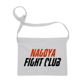 名古屋ファイトクラブ Sacoches