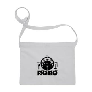 ROBO Sacoches