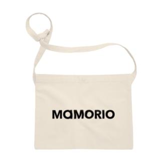 MAMORIO Sacoches