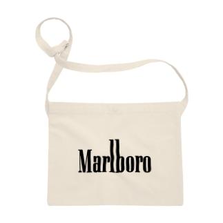 マルボロ Sacoches