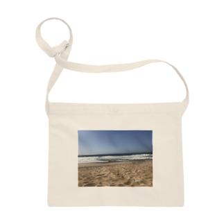 CAL BEACH Sacoches
