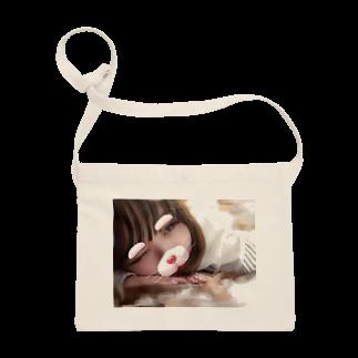 ☁︎ 睡魔ちゃん ︎︎☁︎︎⋆̩の☁︎ 睡魔ちゃん ︎︎☁︎︎⋆̩ Sacoches
