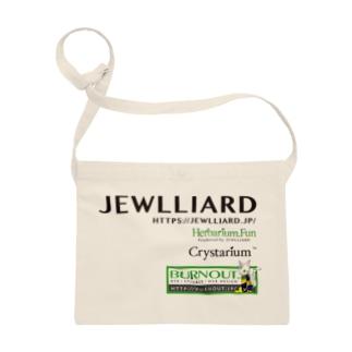 jewlliard logos Sacoches