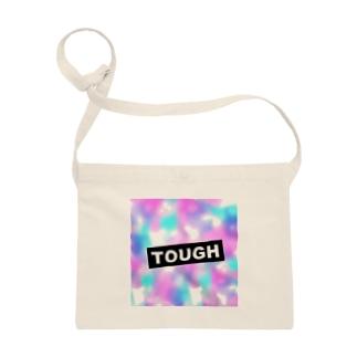 Tough/タフ Sacoches