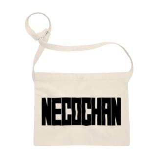 NECOCHAN Sacoches