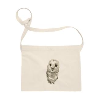OWL Sacoches