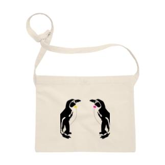ペンギン Sacoches