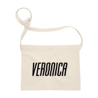 VERONICA  Sacoches