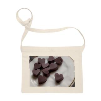 チョコレイト Sacoches