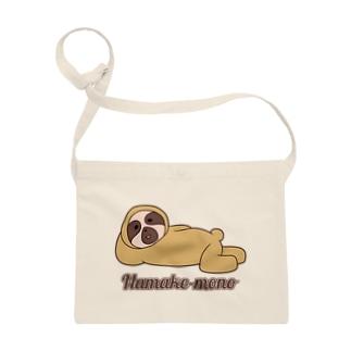 Namake-mono Sacoches
