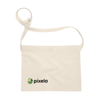 Pixela ShopのPixela Sacoche - Color Sacoches