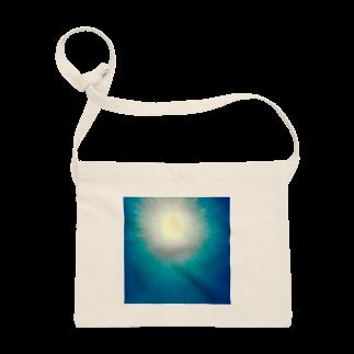 mixethnicjamamaneseのMixEthnicJamanese 太陽 Sacoches