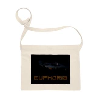 EUPHORIA  Sacoches