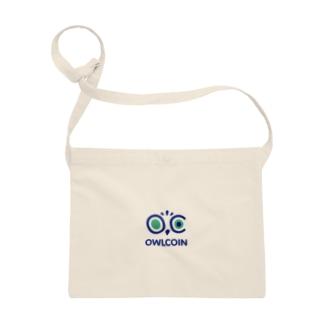 OWLCOIN Sacoches