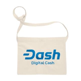 Dash(ダッシュ) Sacoches