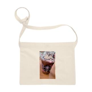 Starbucks♡ Sacoches