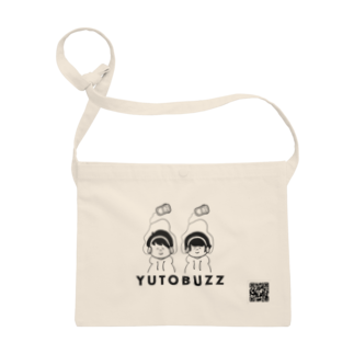 Yutori freeter(ゆとりフリーター)のスマホ派ラジオリスナー 改 Sacoches