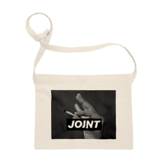 JOINT Sacoches