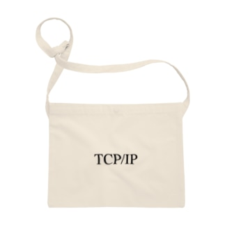 TCP/IP Sacoches