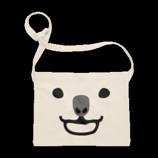 犬田猫三郎のコアラ Sacoches