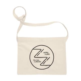 Zizi Sacoches