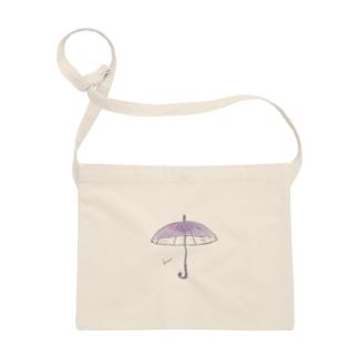umbrella Sacoches