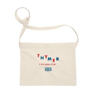 THYMER RN Sacoches
