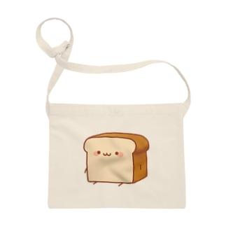 食パン Sacoches