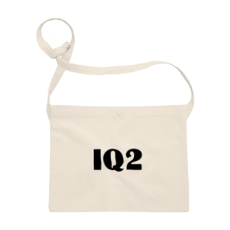 IQ2 Sacoches