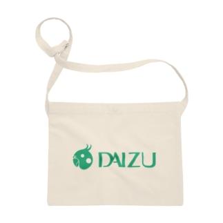 DAIZU Sacoches