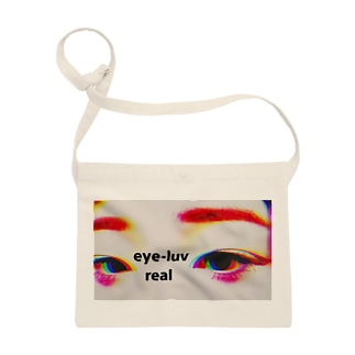 eye-luv real Sacoches