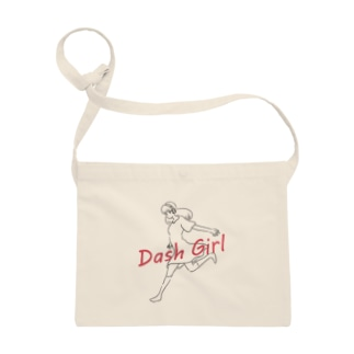 DASH GIRL Sacoches