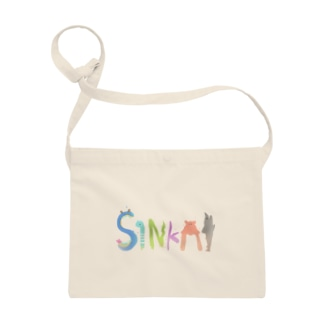 SINKAI Sacoches