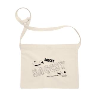 SACCSY _サコッシュ Sacoches