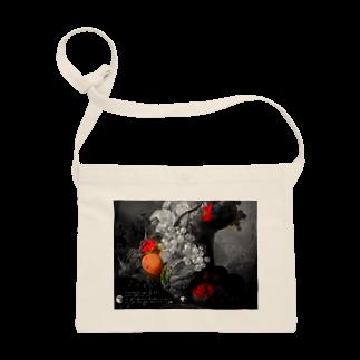 WORLD TOP ARTIST modern art litemunte world top photographer luca artのWorld Top Fashion Designer ARTIST 2019 World top car designer Most Expensive Art Photo 2023 WORLD LARGEST FREE MARKET world union market.com 世界 トップアーティスト 日本 トップフォトグラファー モダンアート アート 2020 WORLD TOP ARTIST Photographer Lei Shionz Nikon P1000 Sacoches