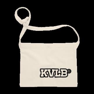 aubergのKAVALB KVLB Sacoches