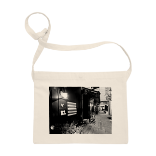 WORLD TOP ARTIST modern art litemunte world top photographer luca artのWorld Top Designer ARTIST 2021 2020 2019 World top car designer Most Expensive Art Photo 2023 WORLD LARGEST FREE MARKET world union market.com 世界 トップアーティスト 日本 トップフォトグラファー モダンアート アート 2020 WORLD TOP ARTIST Photographer Lei Shionz Nikon P1000 Sacoches