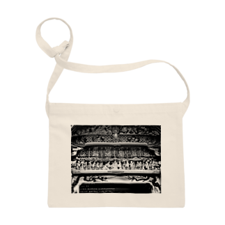 WORLD TOP ARTIST modern art litemunte world top photographer luca artのWorld Top Design office TOP ARTIST 2021 2020 2019 World top car designer Most Expensive Art Photo WORLD LARGEST FREE MARKET http://world-union-market.com 世界 トップアーティスト 日本 トップフォトグラファー モダンアート アート WORLD TOP Photographer Lei Shionz Nikon P1000 Sacoches
