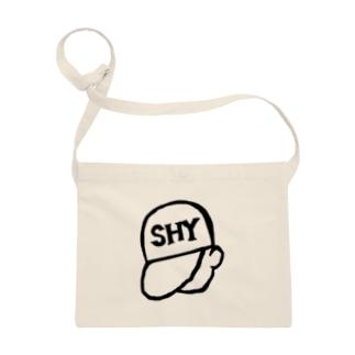 SHY_boy Sacoches