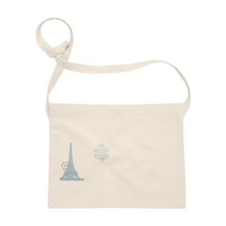 Paris_POSTCARD Sacoches