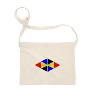 miyu1990の三角 Sacoches