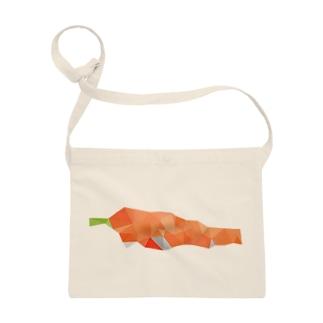carrot Sacoches