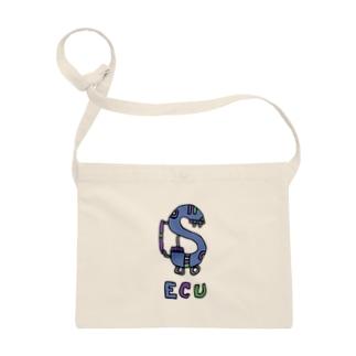 ECU(juda53_scc003) Sacoches