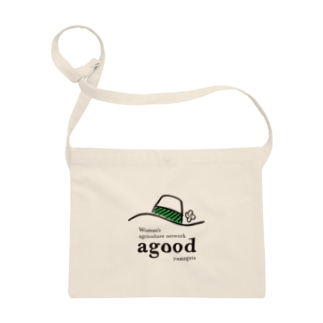 agood Sacoches