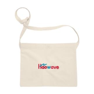 HaoWave-logo Sacoches