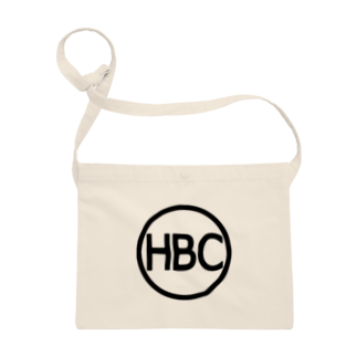 Hinako-ShopのHinako Bondage Clinic Sacoches