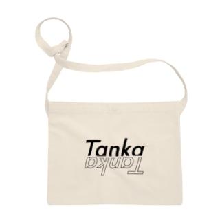 Tanka_aknaT Sacoches
