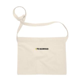 Kamigo Sacoches